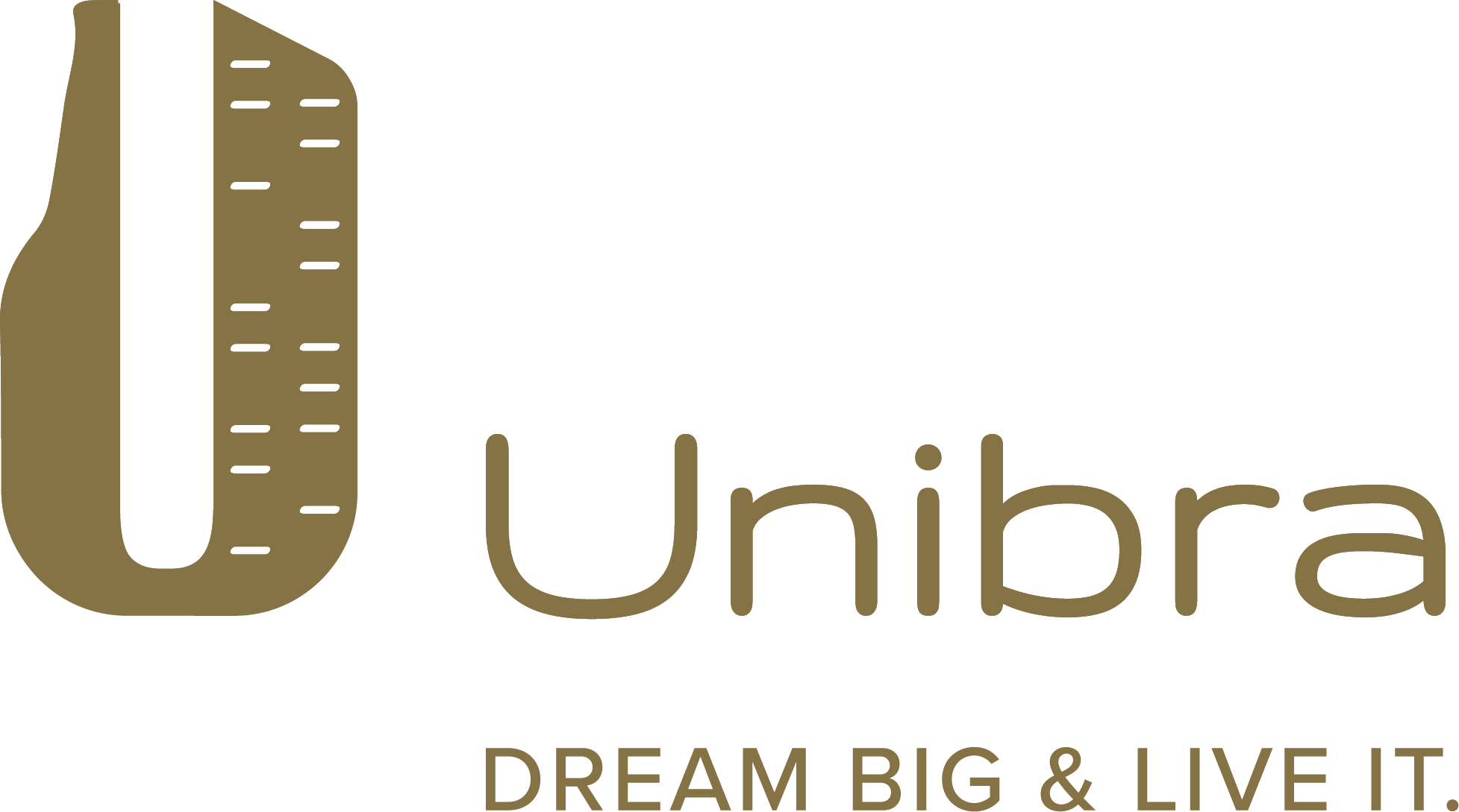 Unibra Group